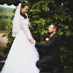 Hochzeitsfotograf Wadern