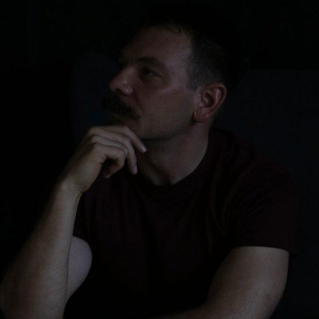 Portraitfoto Wadern