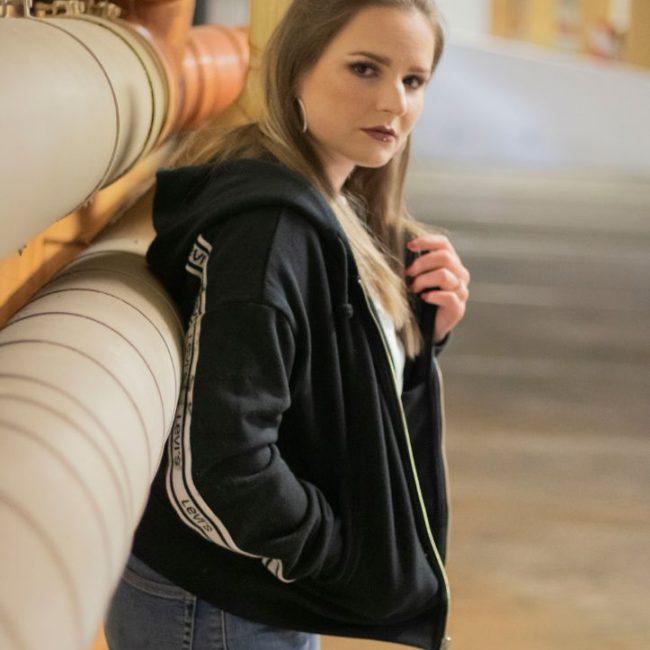 Portraitfotografie Wadern