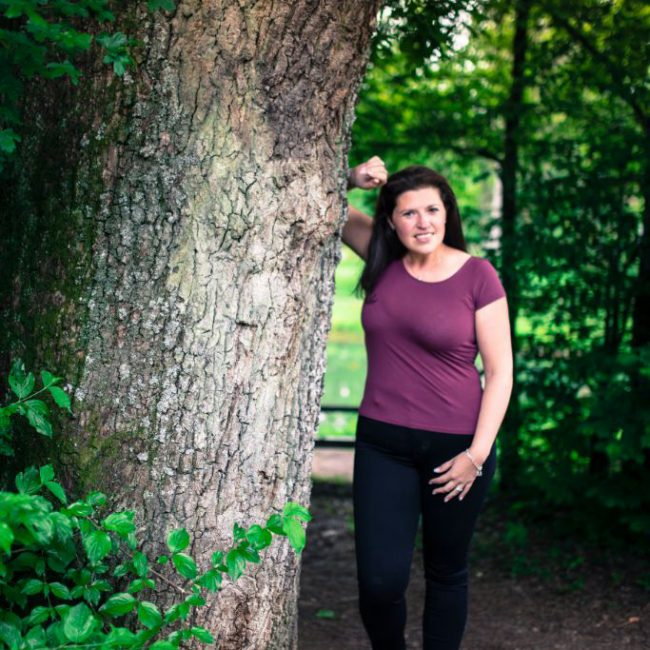 Portraitfotos Wadern