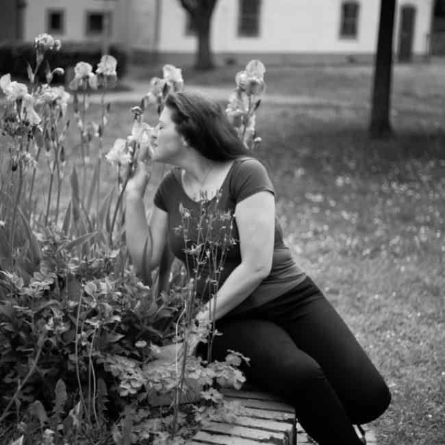 Fotograf Wadern